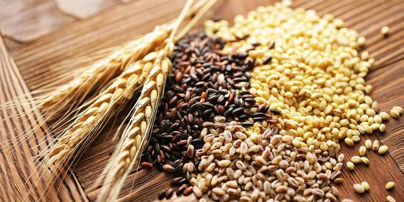 Thực phẩm giàu chất chống ôxy hóa giúp ngăn ngừa bệnh tật - ảnh 4