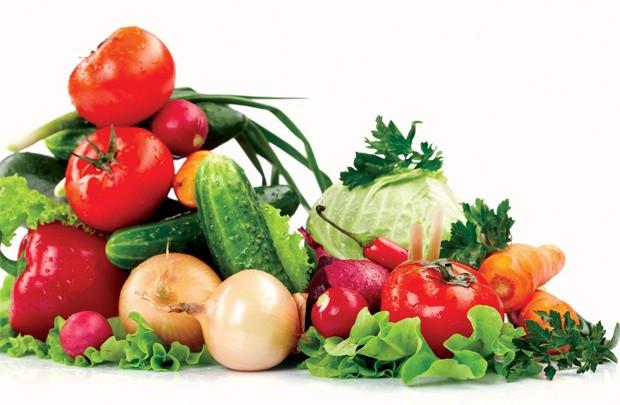 Chuyên gia hướng dẫn cách ăn uống lành mạnh trong mùa COVID-19 - ảnh 1