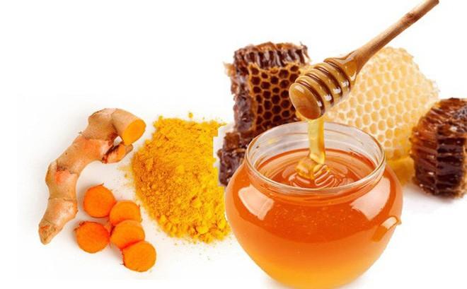 Thực phẩm vừa bảo vệ phổi vừa tăng cường hệ miễn dịch  - ảnh 4