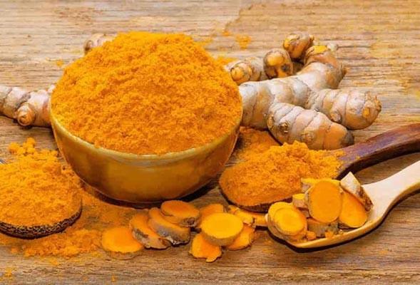 Thực phẩm vừa bảo vệ phổi vừa tăng cường hệ miễn dịch  - ảnh 1
