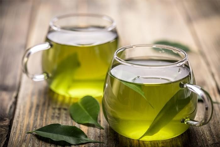 Thực phẩm vừa bảo vệ phổi vừa tăng cường hệ miễn dịch  - ảnh 2
