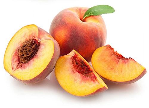 Những loại trái cây dễ tìm vào mùa hè giúp giảm cân - ảnh 5