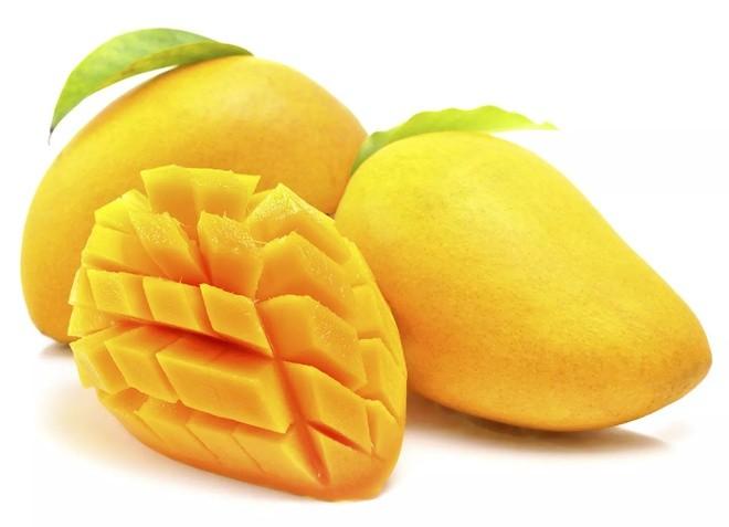 Những loại trái cây dễ tìm vào mùa hè giúp giảm cân - ảnh 2