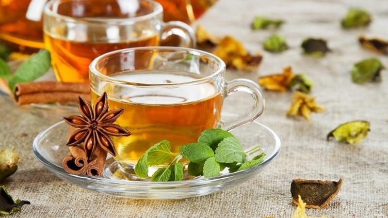 Những loại đồ uống tăng khả năng miễn dịch và giải độc cơ thể - ảnh 3