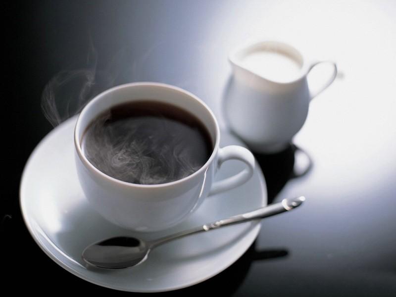 3 loại đồ uống ngăn chặn lượng đường trong máu tăng đột biến - ảnh 2