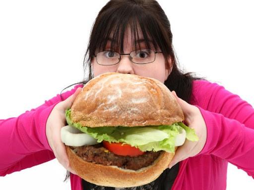 Những lý do khiến cơ thể cảm thấy nhanh đói - ảnh 1