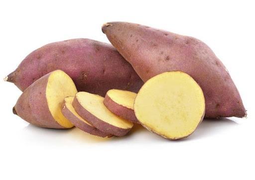 Những thực phẩm cho người ăn chay có thể chống lại trầm cảm - ảnh 2