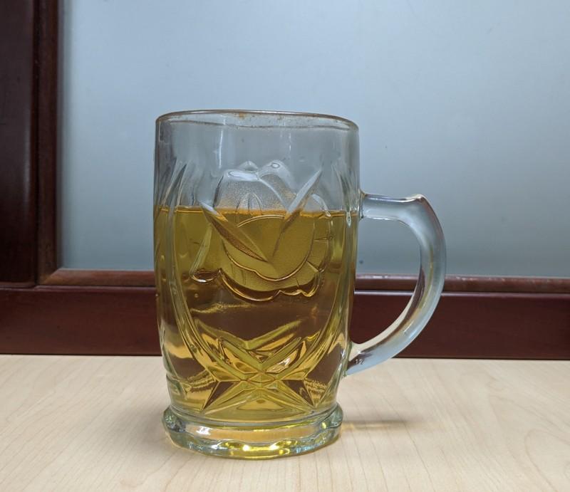 Uống gì vào buổi sáng giúp giảm mỡ bụng? - ảnh 1