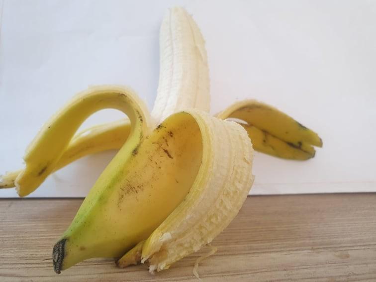 Những loại trái cây có thể chống lại bệnh trầm cảm  - ảnh 2