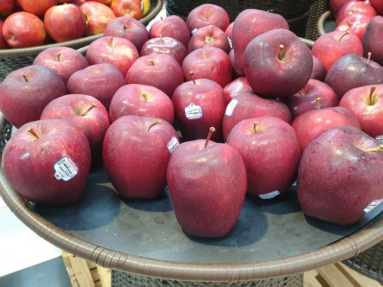 Những loại trái cây có thể chống lại bệnh trầm cảm  - ảnh 1