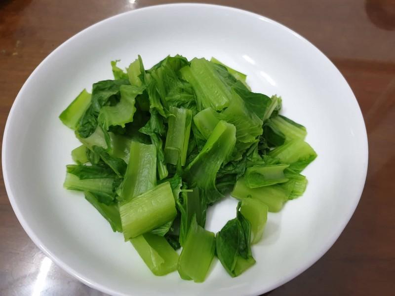 Những thực phẩm chứa omega-3 giúp ngăn ngừa bệnh tim mạch - ảnh 3