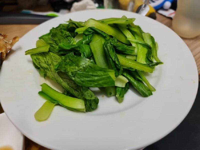 Mẹo ăn uống vừa giảm cân vừa tốt cho sức khỏe trong mùa dịch - ảnh 1