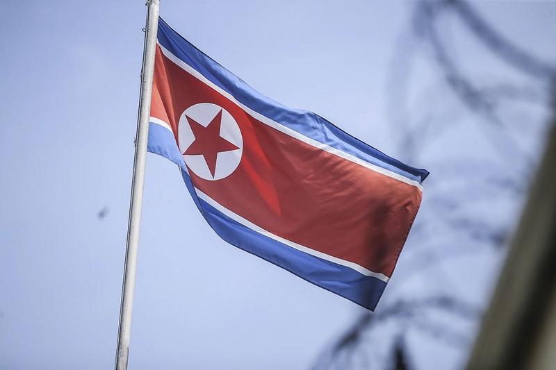 Hàn Quốc và Triều Tiên nối lại đường dây nóng liên lạc - ảnh 2