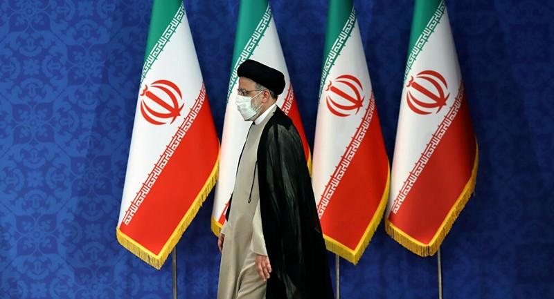 Quan chức Mỹ kêu gọi ông Biden không cấp thị thực cho Tổng thống đắc cử Iran - ảnh 1