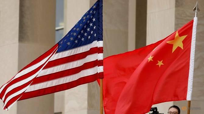 Tân Đại sứ Trung Quốc thể hiện sự lạc quan khi đến Mỹ - ảnh 2