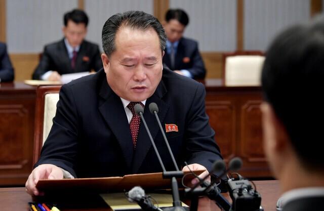 Triều Tiên: Cần đưa Mỹ ra trước công lý vì hành động tàn ác ở Afghanistan - ảnh 1