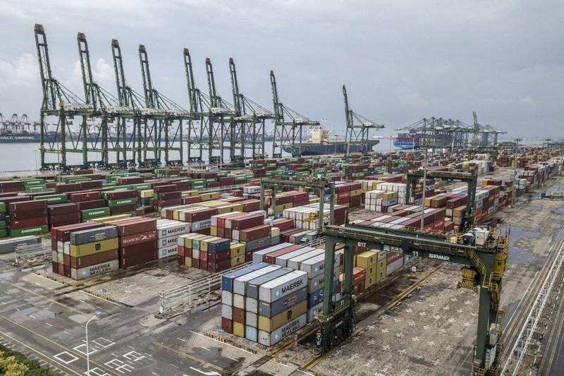 Trung Quốc chính thức nộp đơn gia nhập hiệp định CPTPP - ảnh 1