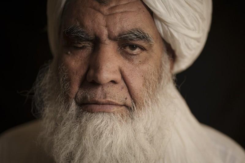 Taliban nói sẽ khôi phục các hình thức hành quyết và trừng phạt gây tranh cãi - ảnh 1