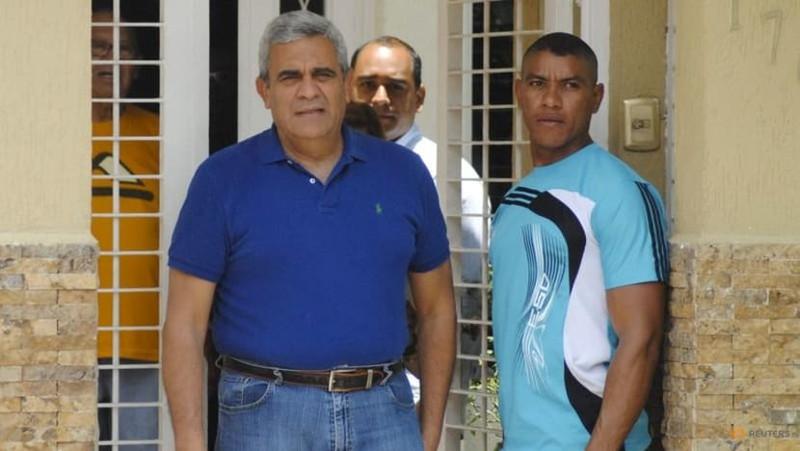 Mỹ kêu gọi điều tra nguyên nhân cái chết của cựu Bộ trưởng Quốc phòng Venezuela - ảnh 2