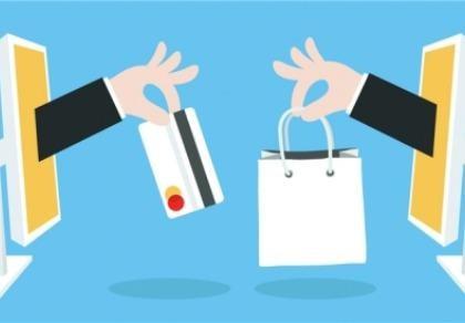Thương mại điện tử Việt Nam đạt doanh thu 4 tỉ USD - ảnh 1