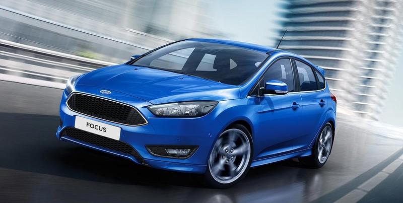 Ô tô bị lỗi nguy hiểm, Tổng Giám đốc kiện Ford Việt Nam - ảnh 3