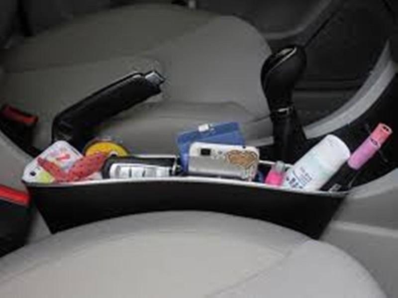 Những phụ kiện ô tô 'tiền mất, tật mang' nên tránh - ảnh 2