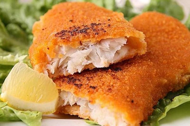 'Người Nhật thích ăn cá tra sao người Việt ăn ít vậy?' - ảnh 3
