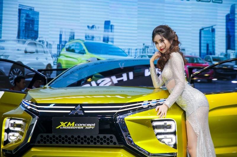 Ô tô Indonesia tràn vào VN với giá 'sốc' chỉ 250 triệu/chiếc  - ảnh 1