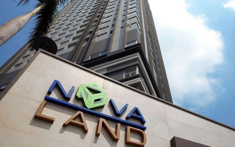 Novaland cầu cứu Bộ Xây dựng vì dự án 'giậm chân tại chỗ' - ảnh 1
