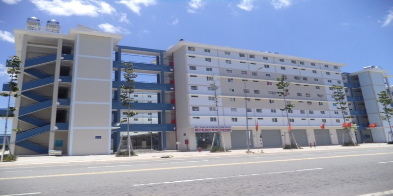 Cấp phép xây dựng căn hộ 25 m2 từ 1-7-2020 - ảnh 1