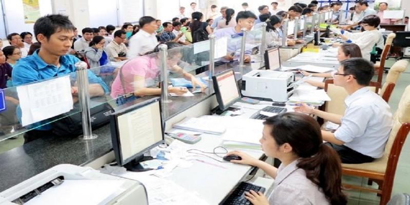 Hơn 16.000 doanh nghiệp tạm ngừng hoạt động 2 tháng đầu năm - ảnh 1