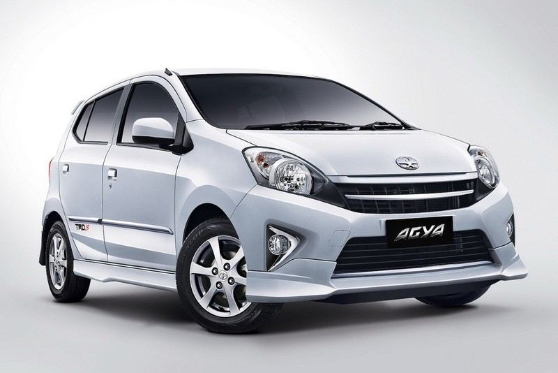 hinh-Toyota-Agya-2020