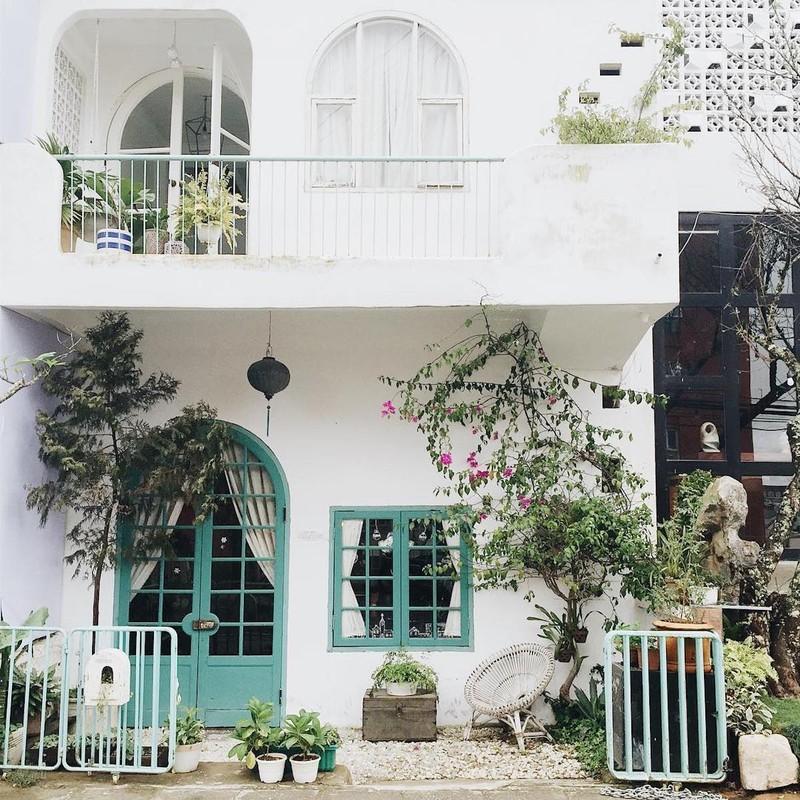 Homestay, Airbnb tại TP.HCM tạm ngưng nhận khách từ 1-4 - ảnh 1