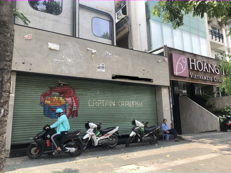 hinh-dong-cua-vi-dich-COVID-19
