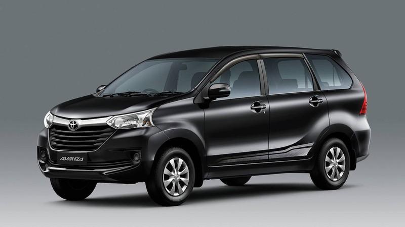 Nhiều mẫu xe Toyota bất ngờ ế ẩm bán chưa nổi chục chiếc/tháng - ảnh 2