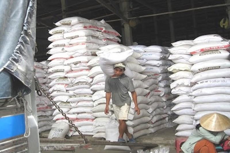 Pháp, Tây Ban Nha ...mua nhiều gạo Việt Nam - ảnh 1