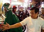 Chủ tịch UBND TP.HCM nói về việc bổ nhiệm ông Đoàn Ngọc Hải  - ảnh 2