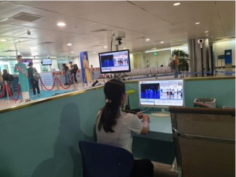 TP.HCM họp chống dịch virus Corona - ảnh 1