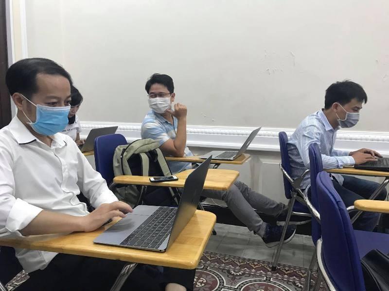 TP.HCM ra chỉ thị khẩn chống dịch do virus Corona - ảnh 3