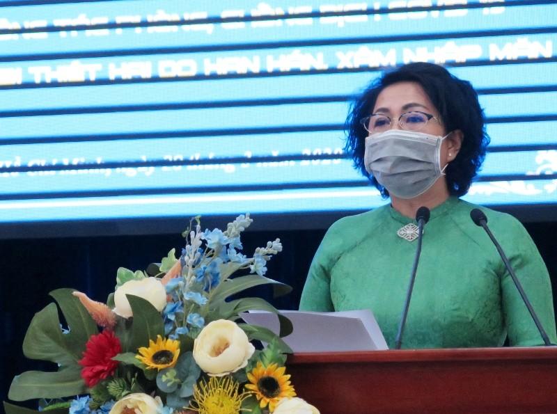 Doanh nhân Johnathan Hạnh Nguyễn góp 25 tỉ đồng chống COVID-19 - ảnh 2