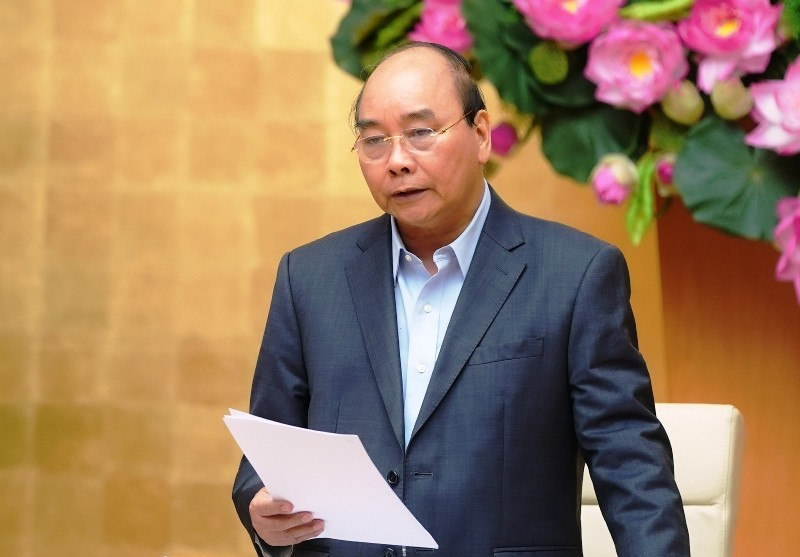 Thủ tướng chỉ đạo Bộ Y tế, Bộ Công an xử nghiêm bệnh nhân 178 - ảnh 1