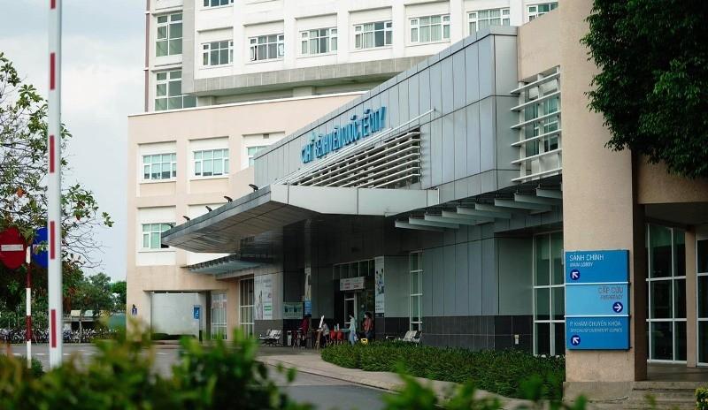 Lý do nữ bệnh nhân COVID-19 tại TP.HCM trốn khỏi bệnh viện - ảnh 1
