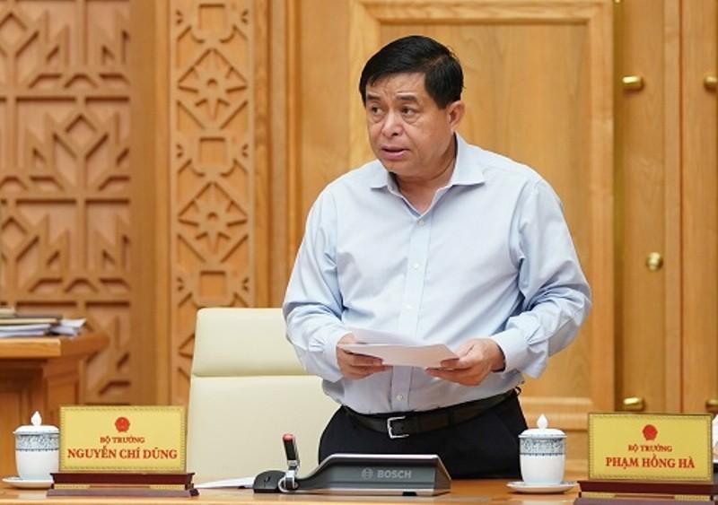 Thủ tướng: Nhiều tín hiệu tích cực về kinh tế trong tháng qua - ảnh 2