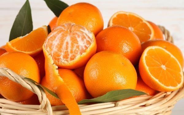 9 loại trái cây dành cho người béo phì và tiểu đường - ảnh 2