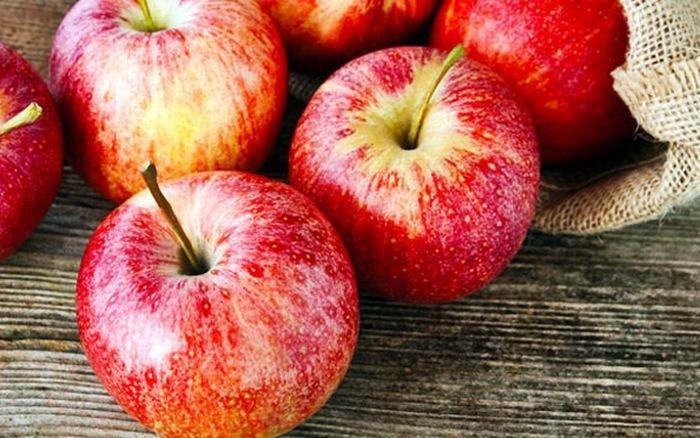 9 loại trái cây dành cho người béo phì và tiểu đường - ảnh 3