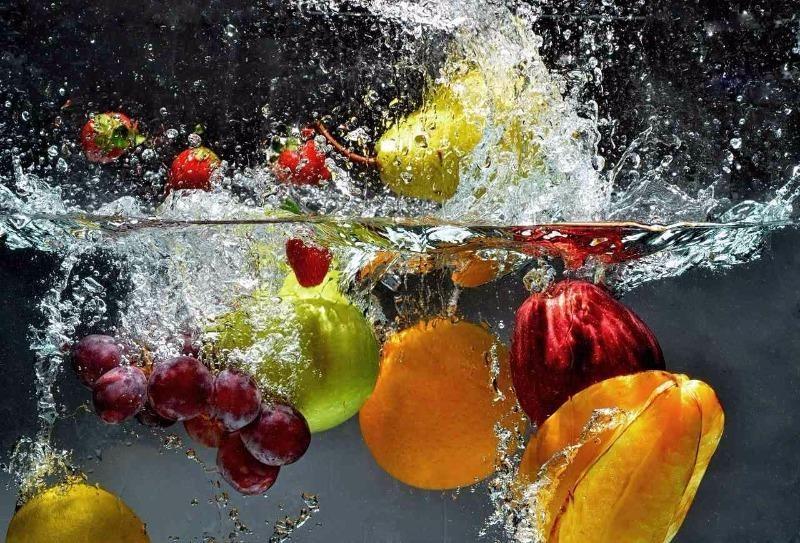 Mẹo bảo quản trái cây, các loại củ luôn tươi ngon - ảnh 1
