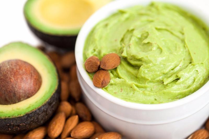 Thực phẩm giúp làm sạch động mạch để bảo vệ tim - ảnh 1