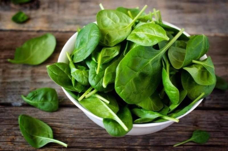 Thực phẩm giúp làm sạch động mạch để bảo vệ tim - ảnh 3