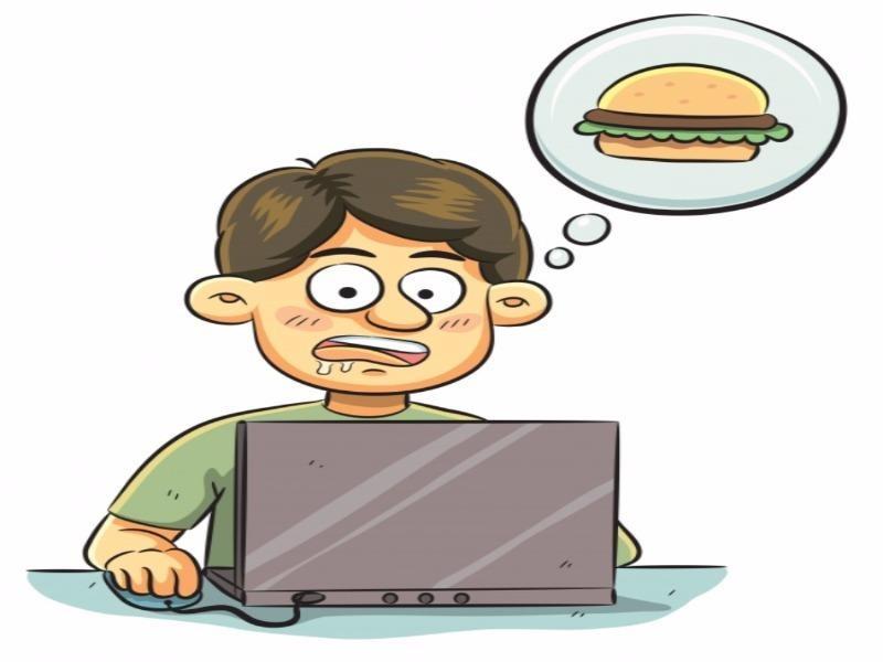 9 dấu hiệu cho thấy bạn ăn quá nhiều thịt - ảnh 1