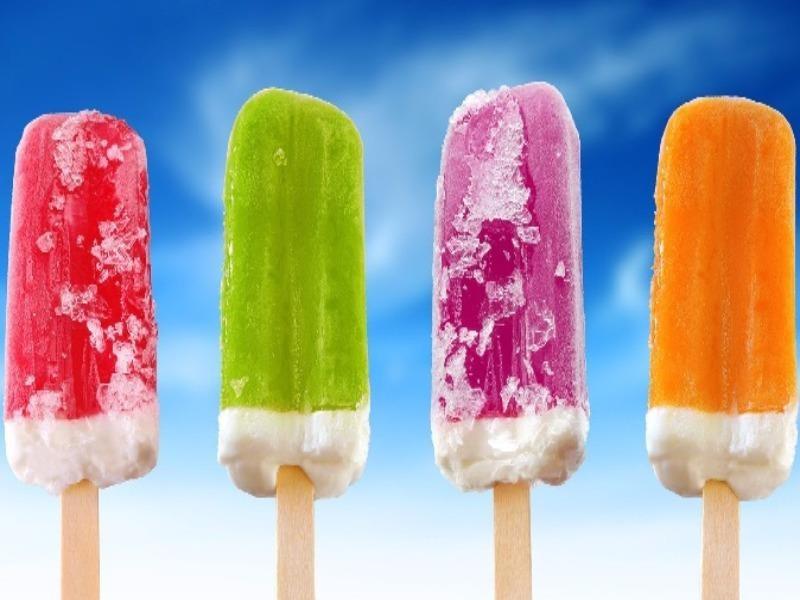 Thực phẩm nào nên hạn chế ăn vào mùa nắng nóng? - ảnh 2